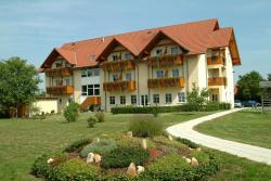 Radhotel Schischek, Oberpurkla 62, 8484, Oberpurkla