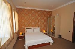 Kichik Gala Hotel, Kichik Gala Street 98, AZ1095, Baku