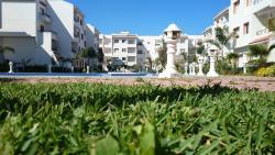 Maison Bassadoune, R320 - N9 Riad Bassadoune, 30000, Sidi Rahal