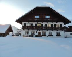 Leitenbauer, Graben 14, 5360, St. Wolfgang