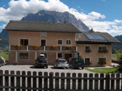 Alpin-Sportiv, Innsbrucker Straße 50, 6631, Lermoos