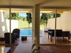 Villa Roca Llisa 4, Carrer Segovia, 07840, Roca Llisa