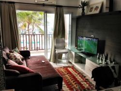 Apartamento Aqua Resort, Av. dos Golfinhos, 23 - Porto das Dunas, 61700-000, Aquiraz