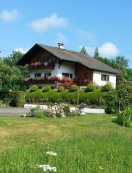 Ferienwohnung Kaiserblick, Point 15b, 6341, Ebbs