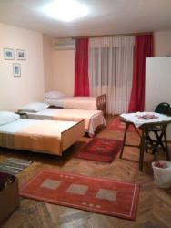 Guesthouse Daca, Brace Fejica 69, 88000, Mostar