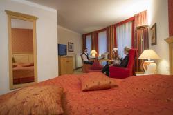 Hotel Residenz, Kaiser-Wilhelm-Str. 28-32, 46395, Bocholt
