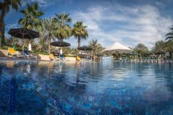 Mafraq Hotel Abu Dhabi, Mafraq,, Abu Dhabi