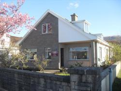 Glenarroch, Meuse Lane,, IV41 8PH, Kyleakin