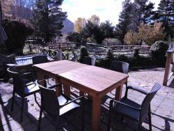 Crackenback Farm Guesthouse, 914 Alpine Way, 2627, Crackenback