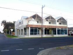 Central Barwon Heads, Unit 2, 86 Hitchcock Ave, 3226, Barwon Heads