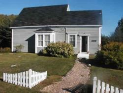 Seashores Country Home, 42 Indian Bay Road, B0J 2H0, Mill Village
