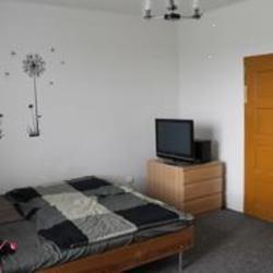 Apartman Ostrava Senov, Vaclavovicka 155, 739 34, Šenov