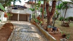 Casa Setiba Guarapari, Rua Turquesa, Setiba, Guarapari - ES, 29222-080, Una