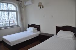 Nandaihe Fusheng Hotel, No. 28 Daihe Avenue, 066300, Funing