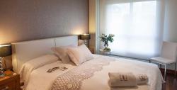 Apartamentos Class & Confort, Carretera de la Lanzada 61 - Portal 1, 36970, Portonovo