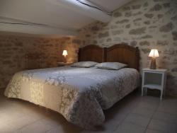 Lauliere, 901 Chemin de l'Aulière, 84600, Richerenches