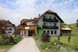 Familienparadies Reichenhauser, Reauz 3, 9074, Keutschach am See