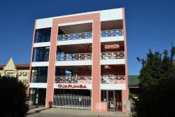 Apart Hotel Guarumba, Parana 479, 3206, Federación