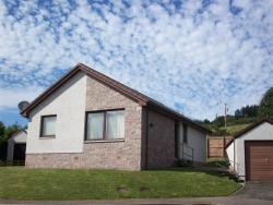 Holiday Home Clisham, 34 Feddon Hill,  Fortrose,  Black Isle,  Ross-shire,  Highlands,, IV10 8SP, Fortrose