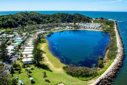 Ingenia Holidays White Albatross, 52 Wellington Drive, 2884, Nambucca Heads