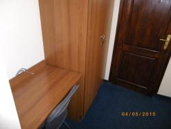 Deskoni's Place Guest House, 38 Kraimorska Str, 8277, Lozenets