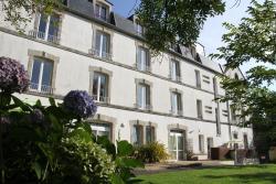 Vacancéole - Ar Peoch, 8 Rue Candré, 56220, Rochefort-en-Terre