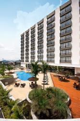 Movich Hotel de Pereira, Cra 13 No 15-73, 662001 Pereira