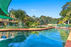 Byron Links Apartments, 64-70 Broken Head Road, 2481, Byron Bay