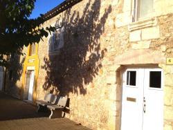 Casa de pueblo en la Costa Brava, Paseo Tramuntana, 6, 17136, Albóns