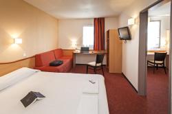 Deltour Hotel Montauban City, Za Albasud- 16 Impasse JacquesDaguerre , 82000, Montauban