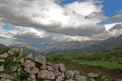 El Patín de Monchu, Pandiello, 33555, Pandiello
