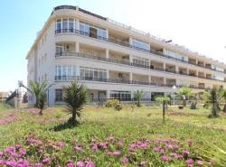 Playa Flamenca Apartment, Residencial La Mirada, No. 145, Orihuela Costa, 03189, La Florida