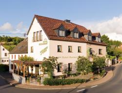 Hotel Vulkan Stuben, Breite Str. 1, 54552, Dreis-Brück
