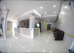 Nayru Hotel, Rua Almirante Barroso, 2435, 85900020, Toledo