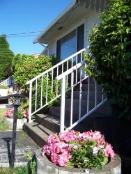 Serenity Bed and Breakfast, 5709 Rumble Street, V5J 2C3, Burnaby