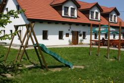 Penzion Fryčovice, Fryčovice 307, 739 45, Brušperk