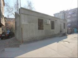 Villa at Arabkir, Khnko Aper Street 6, Bldg 3, 0019, Yerevan