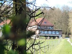 Gasthaus zum Dörenberg, Osnabrücker Straße 145, 49186, Bad Iburg