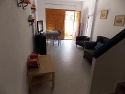 Duplex Puertosol, Sierra de las Moreras s/n, 30875, Mazarrón