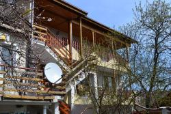 Chaika Guest House, 13 Bregova Str., 9101, Byala