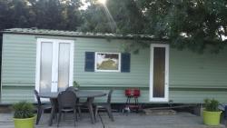 Chambre d'hôtes Chez Gilly, 397 Chemin des Muriers, 30140, Boisset-et-Gaujac