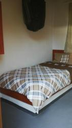 Divundu Guest House, Plot 313, Divundu, Namibia, 9000, Divundu