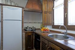 Casa Rural Martínez, Alta, 2, 09610, Peñacoba