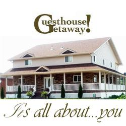 Guesthouse Getaway!, 8331 Middleside Road, N0R 1J0, Windsor