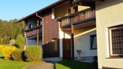 Seppis Ferienhof, Ratnitzer Straße 4, 9582, Latschach ober dem Faakersee