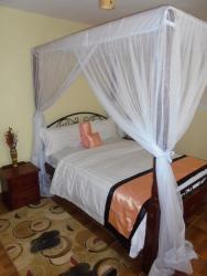 Mayweather Suites, Limuru road, 00100, Ruaka