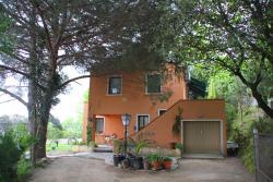 Kallista 2, Punta di Bastia, 20230, San-Giuliano