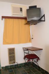 LYS Hotel, Ruta 8 KM 371 esquina Las Acacias, 2600, Venado Tuerto