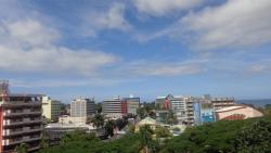De Vos On the Park, 1 Central Street, Regal Lane, , (679), Suva