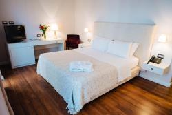 Sar'Otel Hotel & SPA, Street Kostandin Kristoforidhi Nr.1, 1001, Tirana